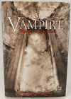 The Vampire: His Kith and Kin by Montague Summers (1991, Hardcover)