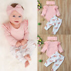 0-18m-newborn-baby-boy-girl-romper-pants-bodysuit-legging-outfit-set-clothes