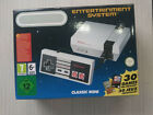 NES Mini Classic Edition Entertainment Console Built -in 30 Games Xmas Gift NEW