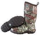 Muck Boots PFR-INFT Pursuit Fieldrunner Infinity Multi-Purpose Hunting Boot