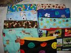 """Male dog diapers,Waist 13-15""""Belly Bands Set of (3)see more sizes in E-Bay store"""