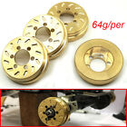 "Internal Wheel Weight For SCX10 D90 1/10 RC Crawler 1.9"" Beadlock Wheel"