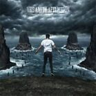 The Amity Affliction - Let the Ocean Take Me [New CD]