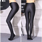 New Fashion Shiny socks pantyhose Pants elastic bottoming stockings legs tights