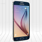 Samsung Galaxy S6 G920P GSM Network Unlocked (32GB) LTE 16MP 5.1&quot; HD Phone New <br/> Network UNLOCKED ✤ Real Usa Seller ✤ Brand New ✤