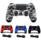 Usb Wired Game Controller Playstation 4 Console Connection Gamepad For Sony Ps4