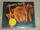 GUANO APES CD DON t GIVE ME NAMES