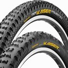 "26"" Continental Der Kaiser Projekt Mountain Bike Tyre"