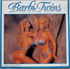 Three Barbi Twins calendars, 1992, 1993, 1994, excellent condition