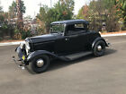 1932+Ford+3+Window+Coupe+Deluxe