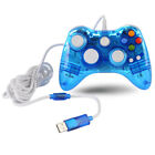 Wireless/ USB Wired Game Controller Gamepad Joystick For Xbox one/ xBox 360 & PC