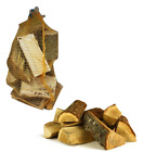 Top Quality Seasoned Logs For Sale Open Fire Wood Burner Quality Dried Firewood