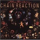 John Farnham - Chain Reaction (1996)