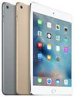 Apple iPad Mini Gen 1, 2, 3, 4 | 16GB | Wi-Fi - All Colors