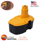 New 2000mAh Ni-CD 18Volt Ni-Cd Battery for Dewalt DC9096 DW9096 DW9095
