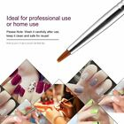 NEW Nail Art Brush Gel Polish Gradual Color Change Nail Painting Drawing Pen OR