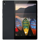 "Lenovo P8 8"" Tablet PC Android6.0 Snapdragon 625 2.0GHz Octa Core 3+16G GPS WiFi"