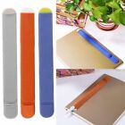 Tablet Stylus Pen Protective Sleeve Adhesive Pouch For Apple Pencil iPad Pro