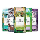Taylors of Harrogate Ground Coffee 227g Bag - Buy 2 or more get 15% off