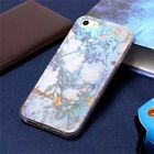 Shockproof Case Soft TPU Back Slim Cover Protective For Samsung Galaxy Phones 32
