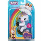 WowWee Gigi Unicorn Finger Interactive Baby Children Kids Toy UK stock Xmas Gift