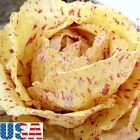 USA SELLER Castelfranco Radicchio 25-200 seeds HEIRLOOM NON GMO
