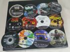 Lot of Play Station 3 12 Loose Disc Games