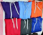 Womens Zipper Hoodie Long Sleeves Ladies Hooded Zip Up Hoodies Sweatshirt