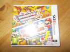 nitendo 3ds spiele Puzzle and Dragons Mario edition