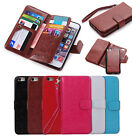 Voluptuousness Leather Flip Card Wallet Phone Case Cover Stand for iPhone 8 7 6 6S Plus