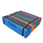 camping sleep mat - Ultralight Foam Camping Mat Folding BeachTent Sleeping Pad Waterproof MattressCH
