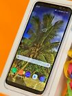 Samsung Galaxy S8 64gb Unlocked AT&T, Cricket, MetroPCS, SIMPLE Mobile, T-Mobile
