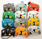 【22variations】Nintendo Official GameCube controller Wave Bird Wireless F/S