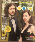 Billboard March 17 2012 Civil Wars Taylor Swift Ting Tings Cannibal Corpse EMI