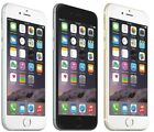 Apple iPhone 6 - 16/64/128GB - All Colors (Factory GSM...