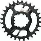 SRAM X-Sync Steel Direct Mount Chainring Mountain Bike
