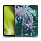 HEAD CASE DESIGNS TROPICAL TRENDS SOFT GEL CASE FOR APPLE SAMSUNG TABLETS