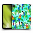 HEAD CASE DESIGNS TROPICAL PARADISE SOFT GEL CASE FOR APPLE SAMSUNG TABLETS