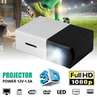 NVMe PCIE USB 3.1 SSD/HDD Enclosure M.2 to USB Type C 3.1 Hard Disk Drive Case
