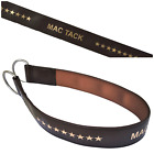 Horse Pull Back Collar with Custom Printing