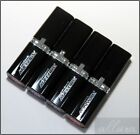Loreal Colour Riche Project Runway Lipstick (DAMAGED/SMUDGED)(CHOOSE YOUR SHADE)