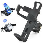 1PC Cycling MTB Bike Bicycle Water Bottle Holder Cage Alloy Mount Bottle Bracket