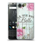 HEAD CASE DESIGNS COUNTRY CHARM HARD BACK CASE FOR BLACKBERRY PHONES