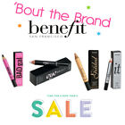 all sale cosmetics - Benefit Cosmetics Concealer Pencils All Models Free Shipping Sale Price