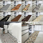 Home Decor Self-adhesive Cobblestones Bathroom Floor Stickers Wall Decals - Pick
