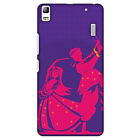 Dandiya Beats HARD Protector Case Snap On Slim Phone Cover Accessory