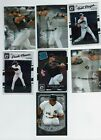 Chicago White Sox 14 Card Lot Sale, Thomas others