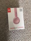 Beats by Dr. Dre Solo3 Wireless Headband Headphones - Rose Gold