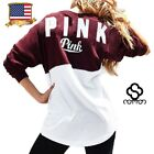 Womens Fashion New Hoodies Pullover Casual Long Sleeve To favored