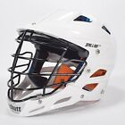 STX Stallion 575 Adult Lacrosse Helmet - Two Colors and Multiple Sizes!